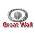 Great Wall Ute Canopy